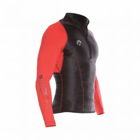 sharkskin-performance-wear-red-man.jpg