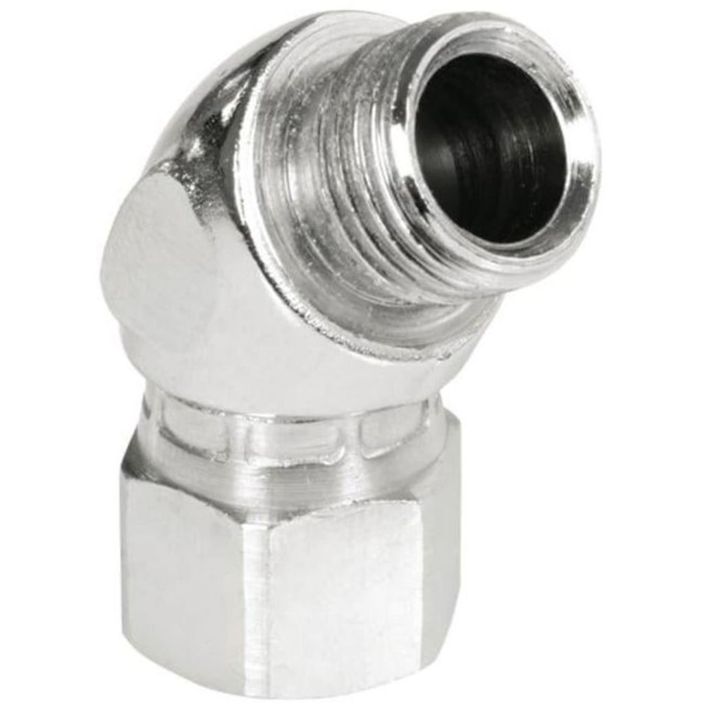 mares-swiveling-connector.jpg