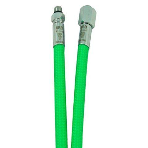 miflex-high-flexible-lp-regulator-hose-unf-3-8 (1).jpg