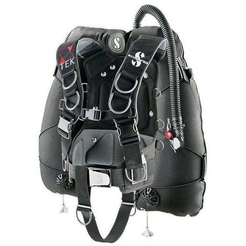 scubapro-x-tek-comfort-tek-system.jpg