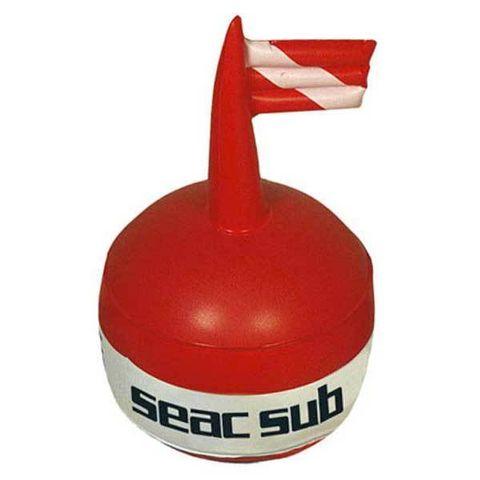 seac-round-buoy-with-line.jpg