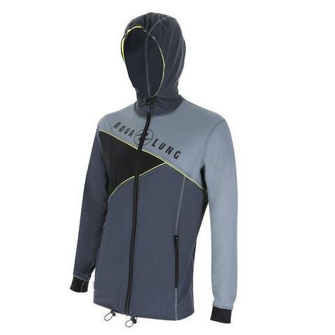 rashguard_hooded-jacket_men_blk-gry-lime_right_575x.jpg