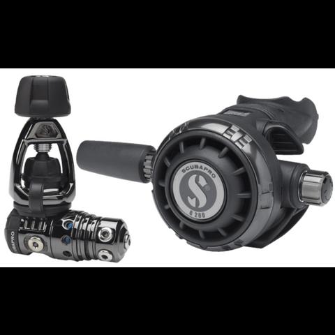 scubapro-mk25-evo-black-tech-g260-black-tech (1).png
