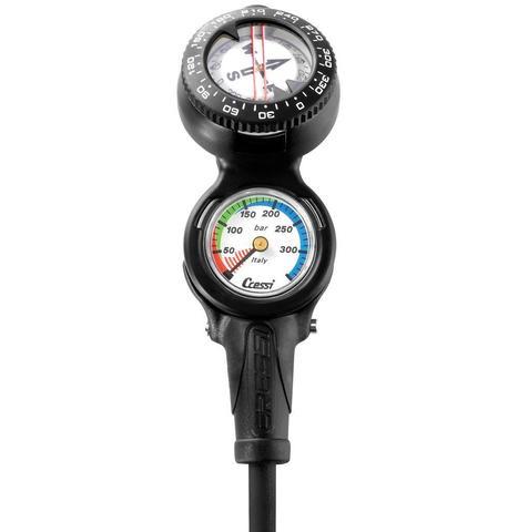 cressi-2-elements-miniconsole-pressure-gauge-compass.jpg