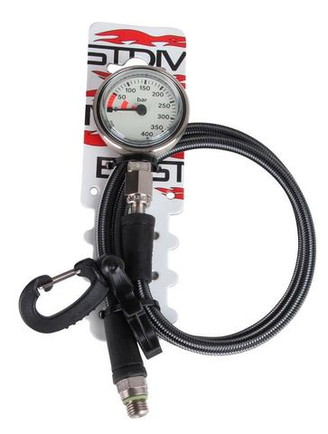 best-divers-pressure-gauge-with-xtreme-hose.jpg