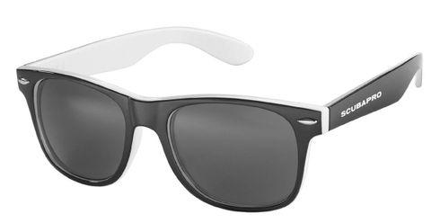 Sunglasses-BLK.jpg