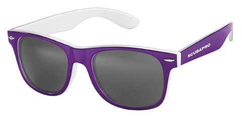 Sunglasses-Purple.jpg