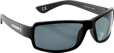 cressi-ninja-polarized-sunglasses.jpg