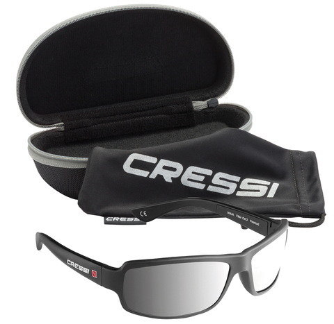 cressi-ninja-floating-sunglasses-mirror (1).jpg