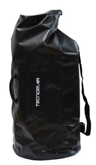 tecnomar-dry-bag.jpg