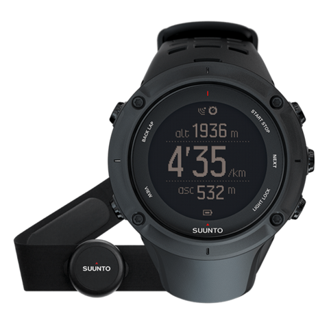 ss020674000-suunto-ambit3-peak-black-hr-01.png