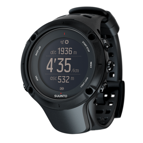 ss020677000-suunto-ambit3-peak-black-04.png