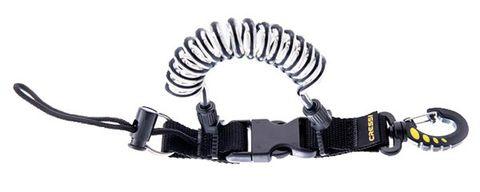 cressi-extensible-carabiner-with-inox-ring.jpg