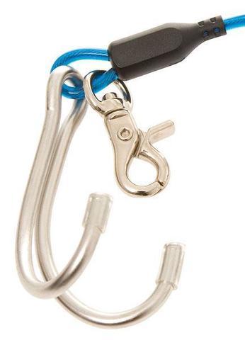 seacsub-double-hook-clip (1).jpg
