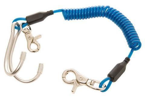 seacsub-double-hook-clip.jpg