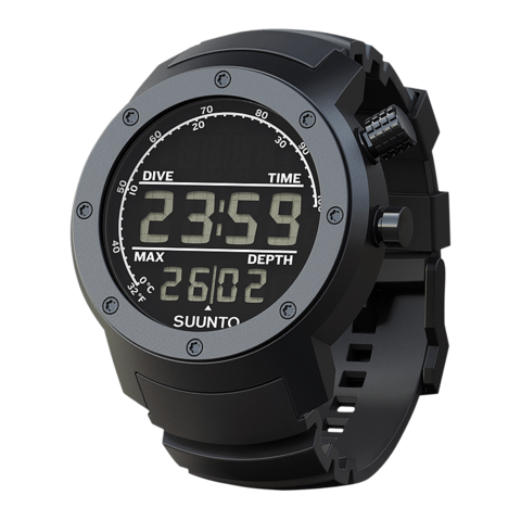 suunto-elementum-aqua-black-rubber---dark-display-2836.png