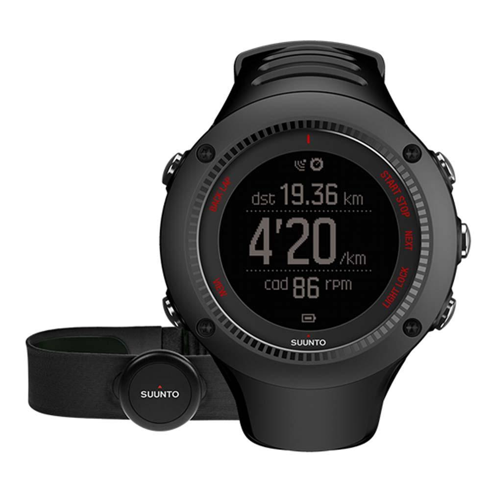 suunto-ambit-3-run-hr.jpg