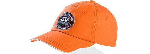 ssi-baseball-cap (1).jpg