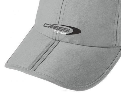 cressi-cressi-team-cap (1).jpg