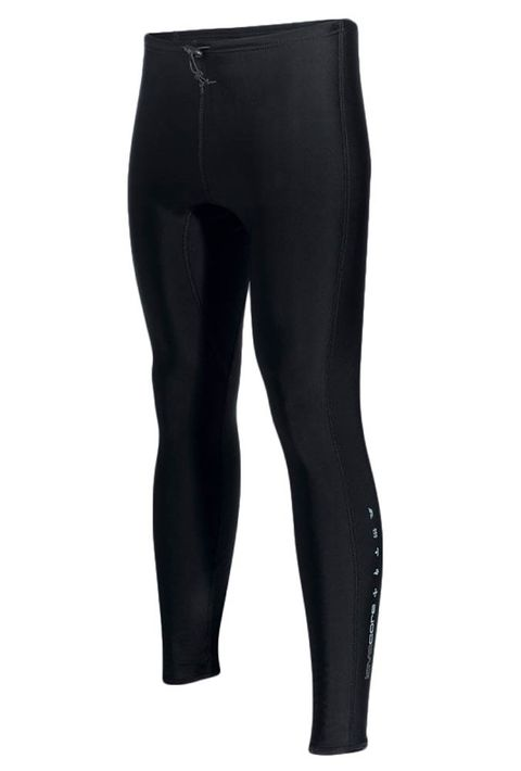 lavacore-pants-unisex.jpg