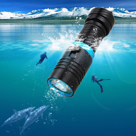 2017-5000LM-CREE-XM-L2-LED-Waterproof-Torch-Flashlight-Light-Scuba-100m-Underwater-Diving-Flash-Lamp.jpg_640x640.jpg