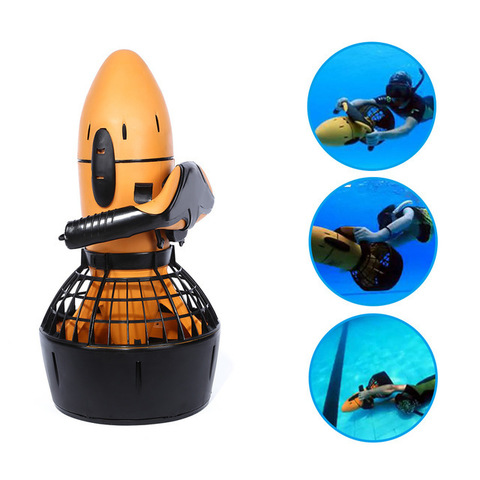 300W-Electric-Sea-Scooter-Diving-Equipment-Underwater-Propeller-Diving-Pool-Scooter-with-bag-battery-for-swimming.jpg_640x640.jpg