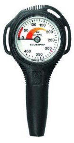 compact-Pressure-Gauge-300x300.jpg