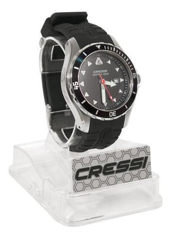 cressi-manta-rubberstrap.jpg