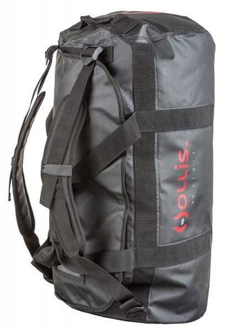 hollis-dry-duffle-bag (1).jpg
