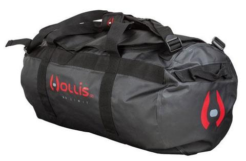 hollis-dry-duffle-bag.jpg