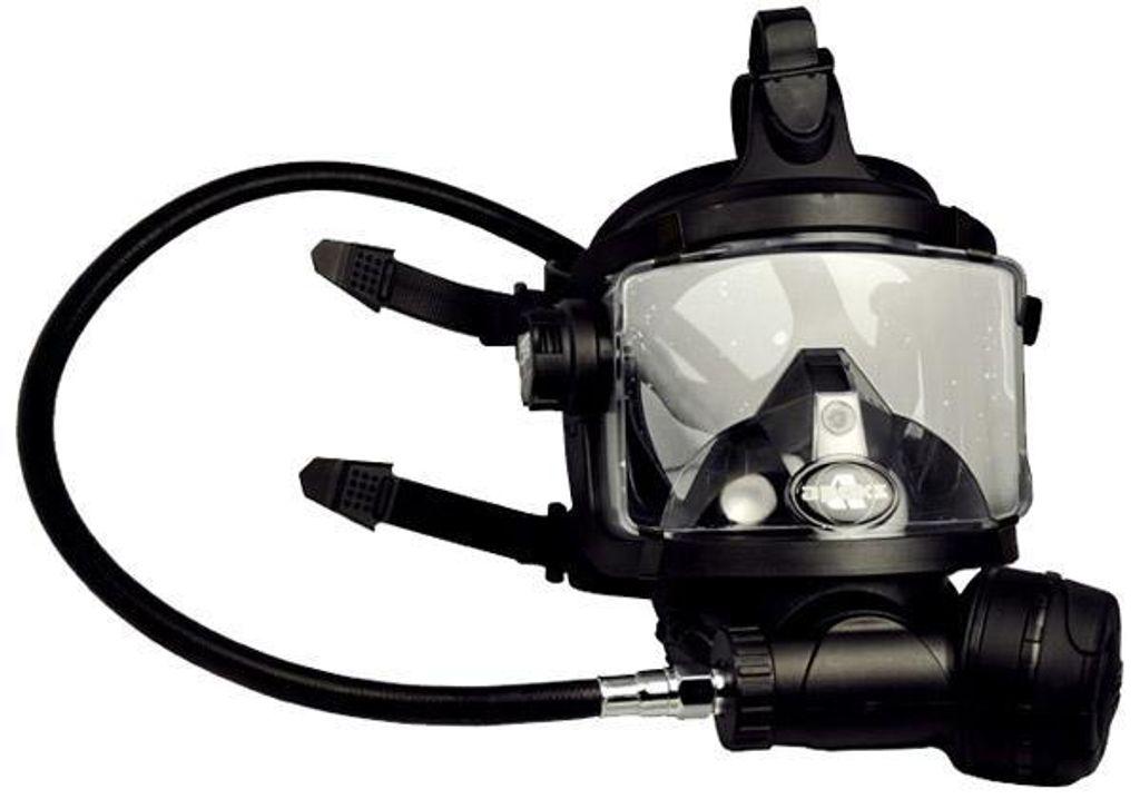 apeks-guardian-full-face-mask.jpg