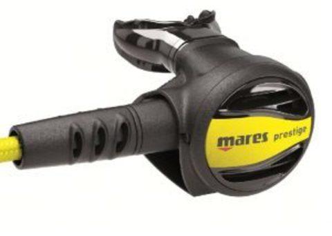 Mares-Fusion.jpg