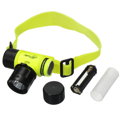 New-Arrival-3-Modes-1000LM-LED-Under-Water-Waterproof-Diving-Headlamp-Flashlight-Headlight-Portable-Lighting-for (1).jpeg