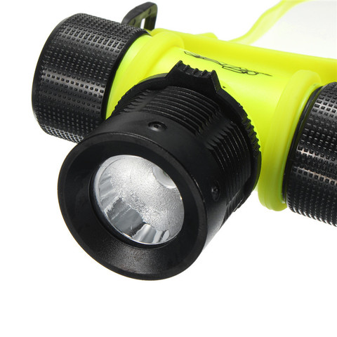 New-Arrival-3-Modes-1000LM-LED-Under-Water-Waterproof-Diving-Headlamp-Flashlight-Headlight-Portable-Lighting-for.jpeg