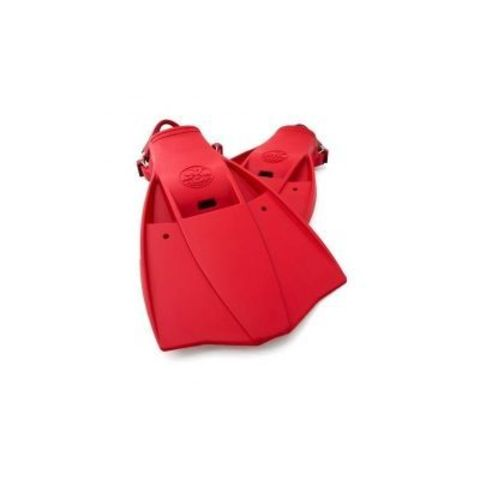 poseidon-trident-fins-red_1.jpg