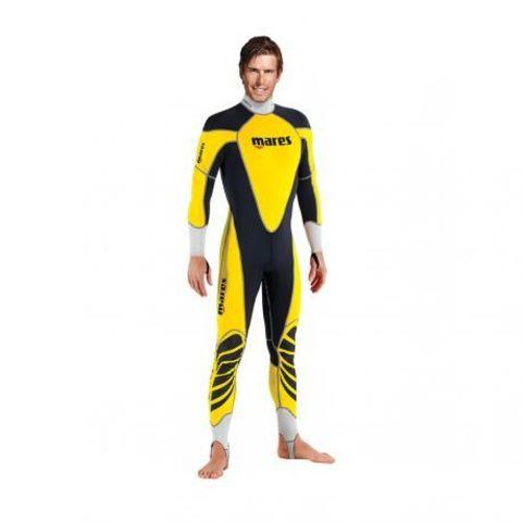 mares-photosuit-wetsuit-unisex-yellow.jpg