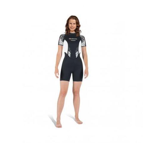 mares-shorty-reef-25mm-woman.jpg