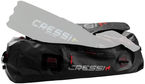 cressi-gorilla-pro-2.0 (1).jpg