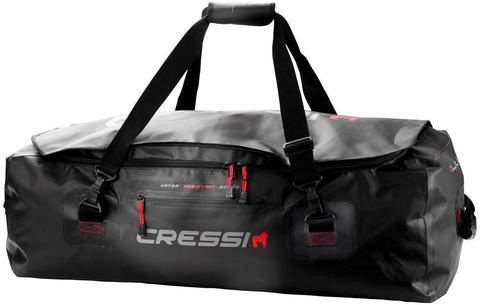 cressi-gorilla-pro-2.0.jpg