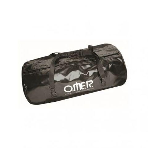 omer-mega-dry-bag.jpg