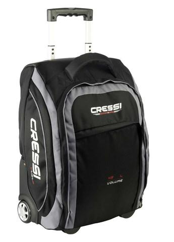 cressi-flight-bag.jpg