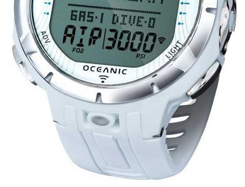 oceanic-oci (1).jpg