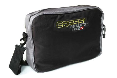 cressi-basic-regulator-bag.jpg