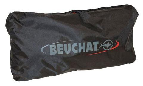 beuchat-mesh-bag-with-pocket.jpg