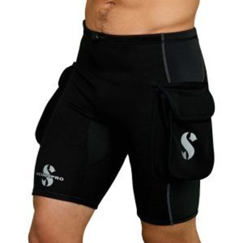 Hybrid-Cargo-Short-1-mm-men-1-300x300.jpg
