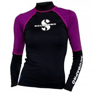 scubapro-upf-50-series-long-sleeve-womens-rash-guard-jewel-300x300.jpg