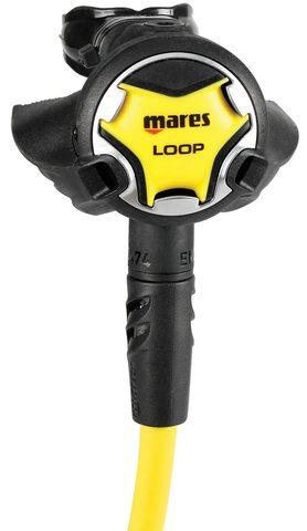 Mares-Bolt-SLS.jpg