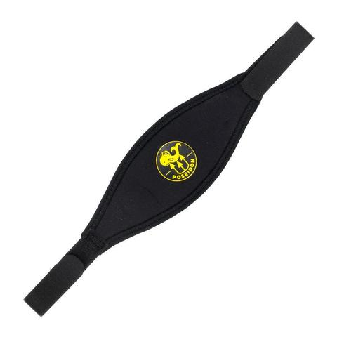 poseidon-neoprene-mask-strap (1).jpg