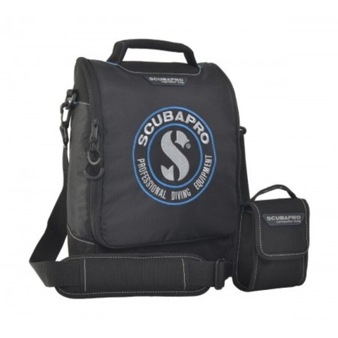 scubapro-regulator-bag.jpg