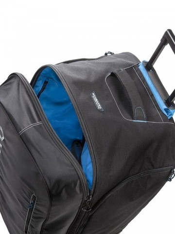 xp-pack-duo-bag-864x1024.jpg